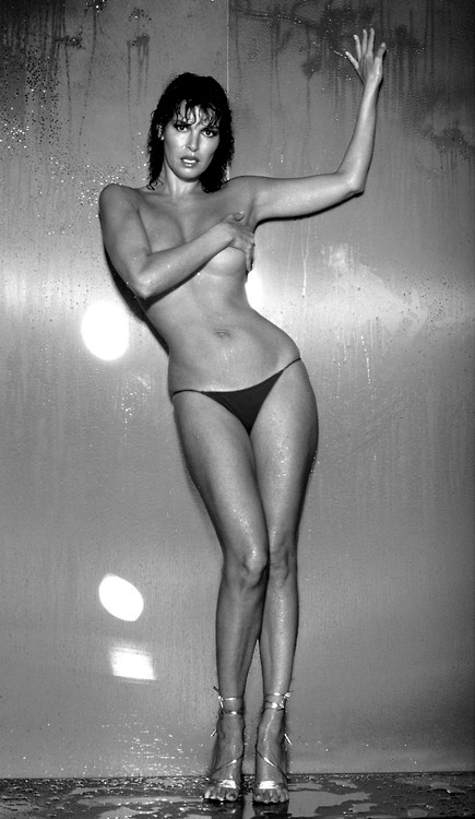 Photo:  Raquel Welch 06