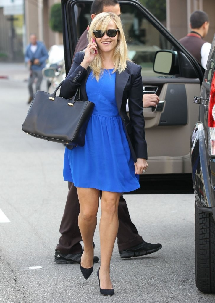Photo:  Reese Witherspoon 04
