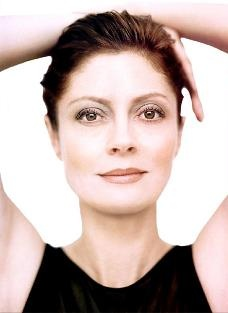 Photo:  Susan Sarandon 06