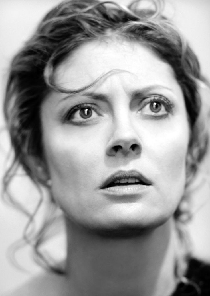 Photo:  Susan Sarandon 09