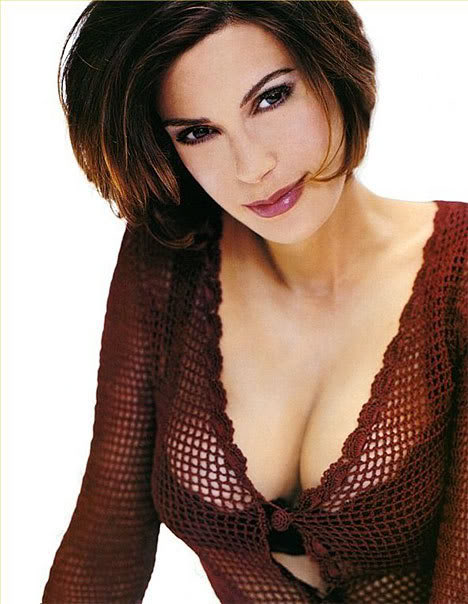 Photo:  Teri Hatcher 03