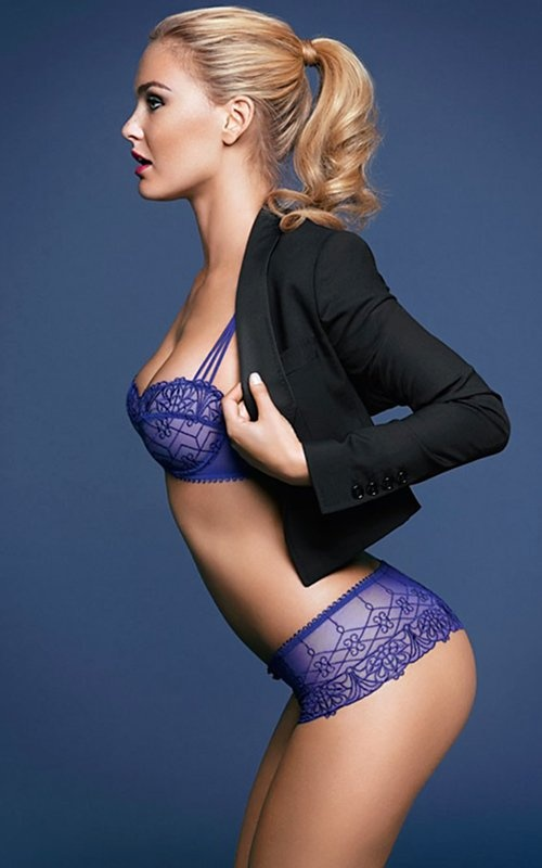 Photo:  Bar Rafaeli 1