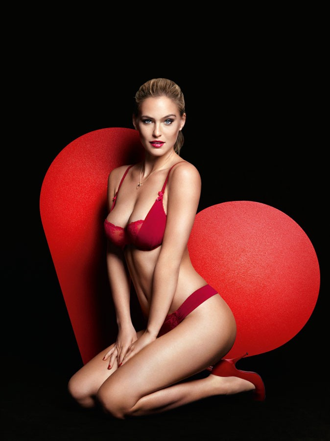 Photo:  Bar Rafaeli 10
