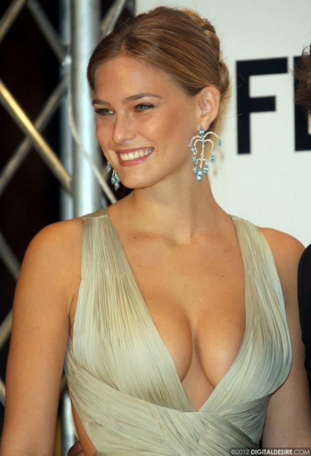 Photo:  Bar Rafaeli 14