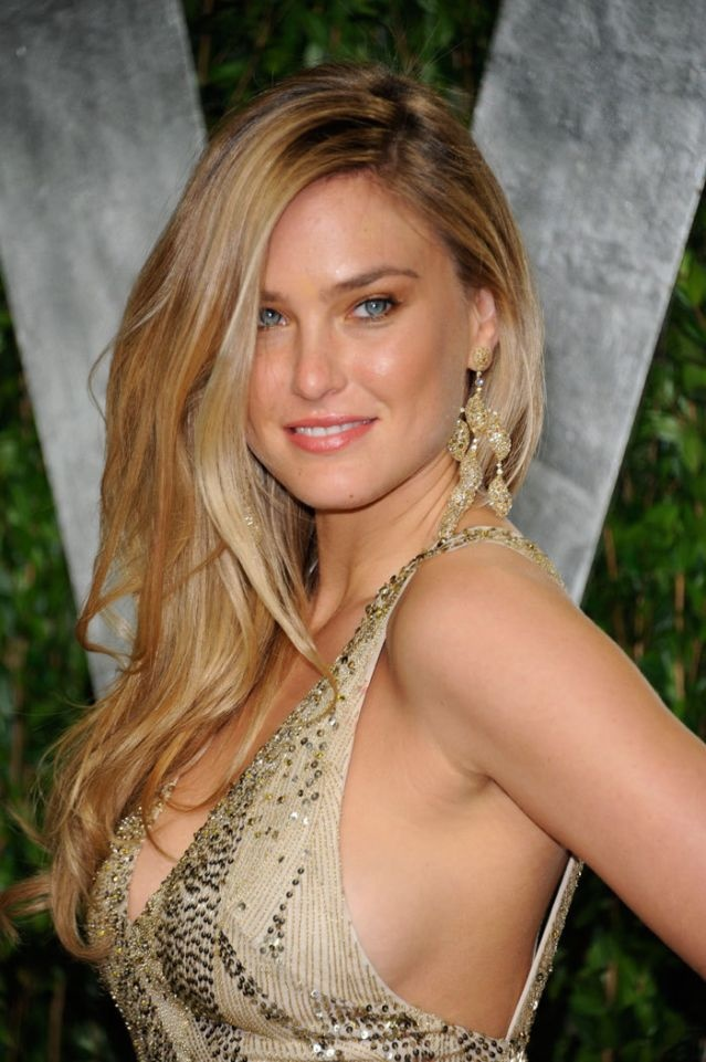 Photo:  Bar Rafaeli 17