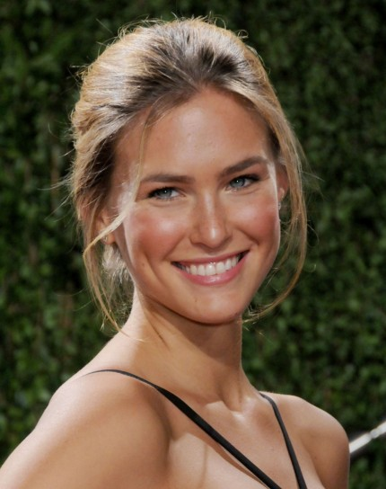 Photo:  bar Rafaeli 18