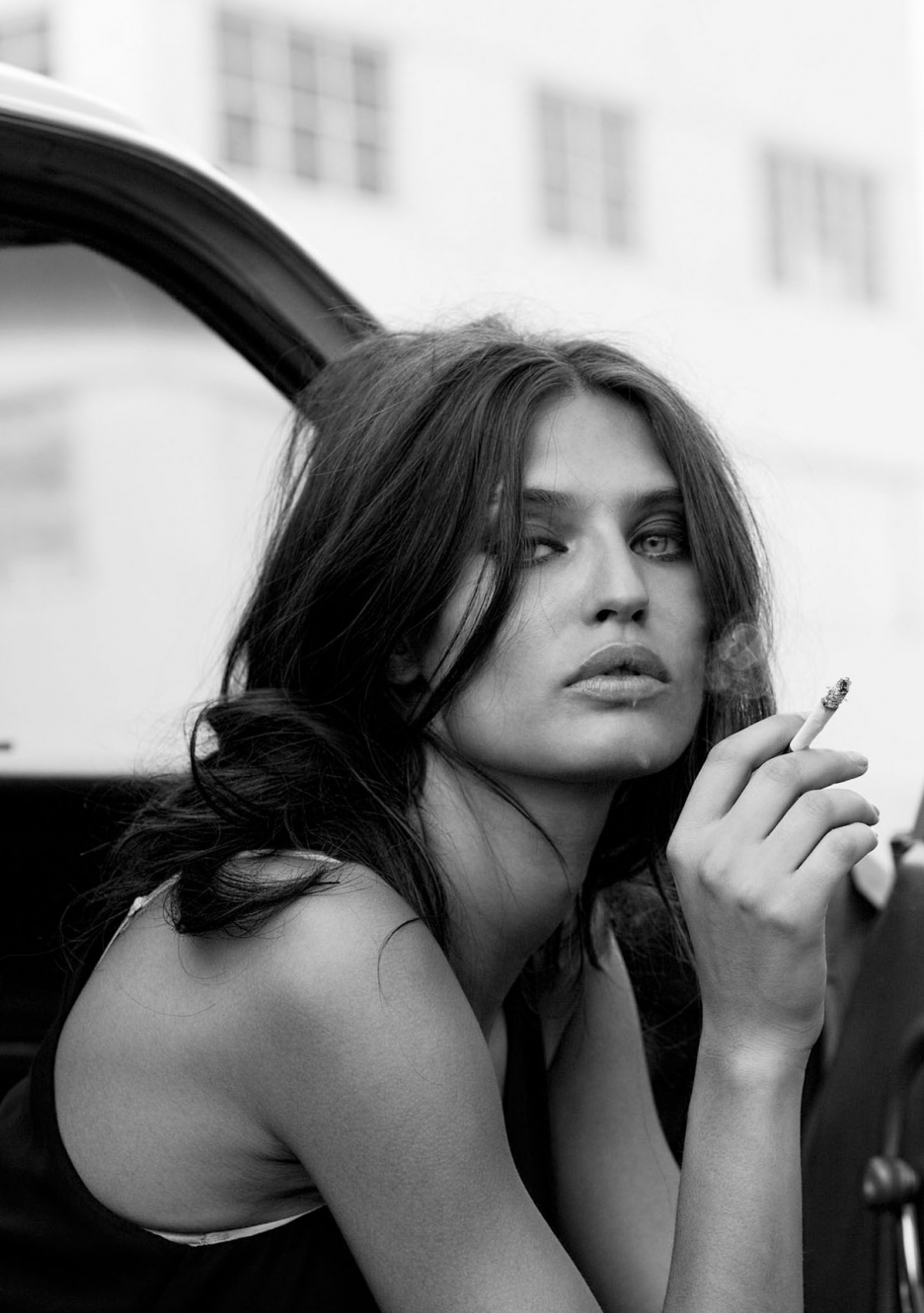 Photo:  Bianca Balti 06