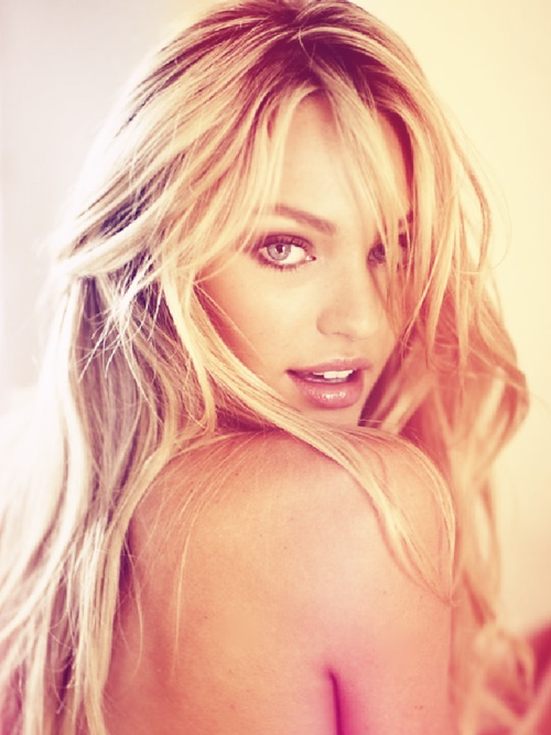 Photo:  Candice Swanepoel 02