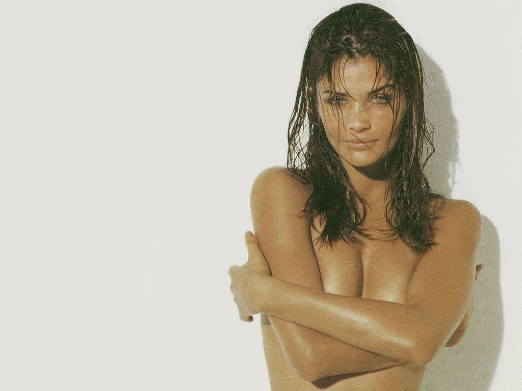 Photo:  Helena Christensen 02