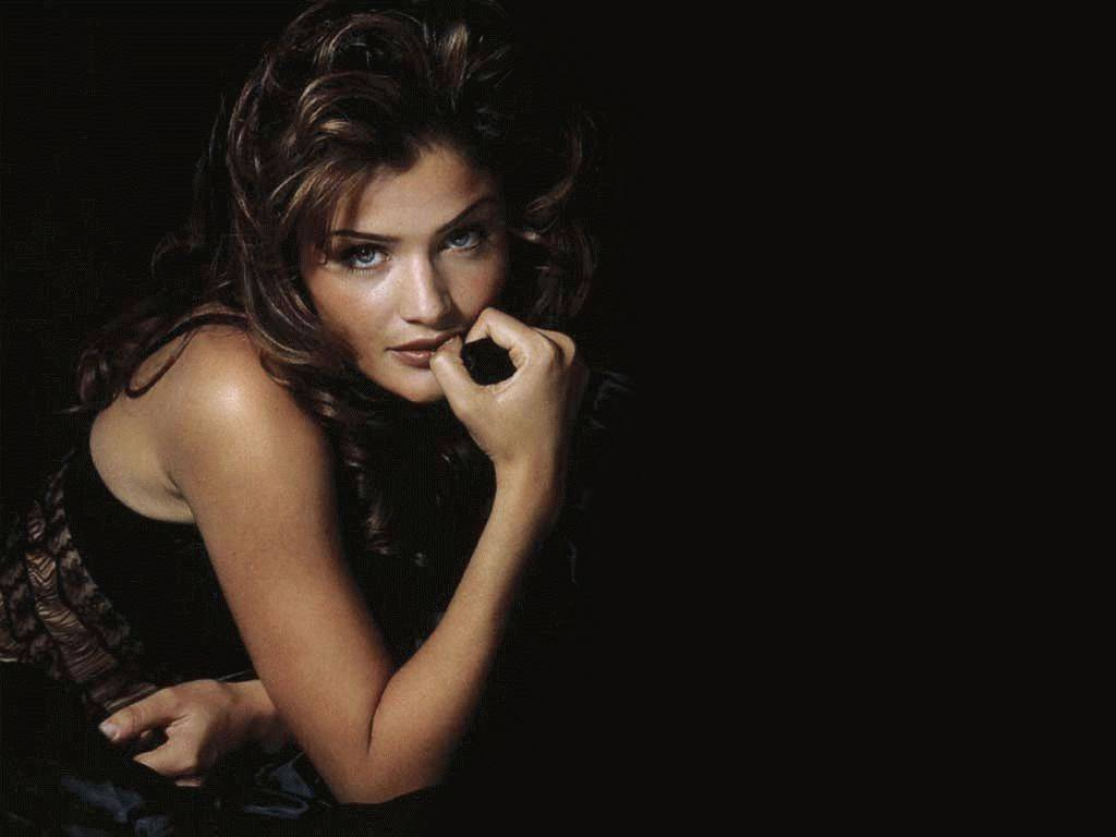 Photo:  Helena Christensen 06