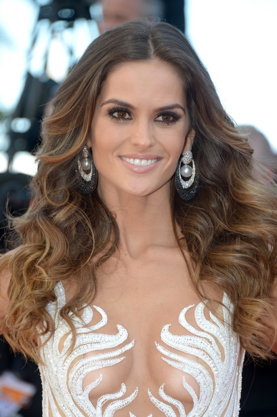 Photo:  Izabel Goulart 01