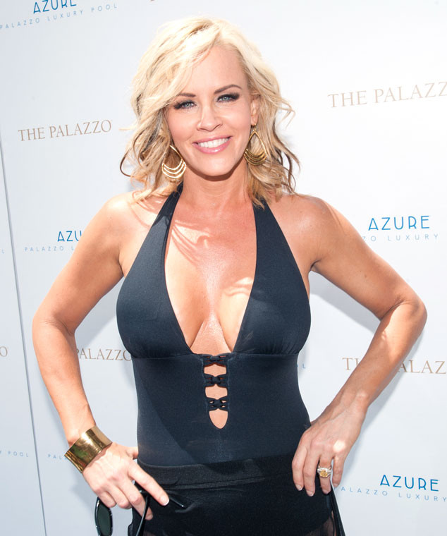 jenny mccarthy playboy youtube