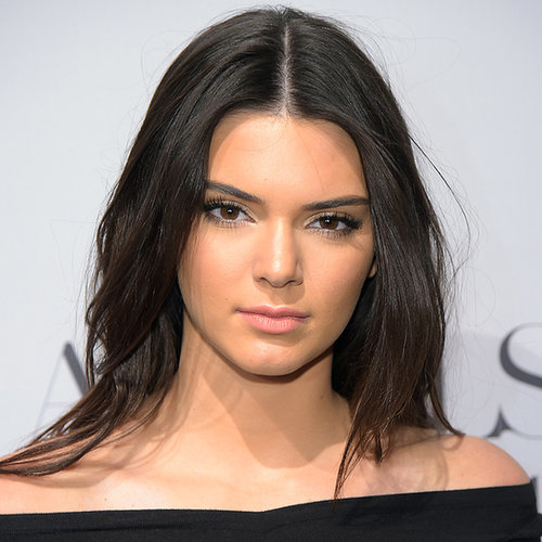 Photo:  Kendall Jenner 02