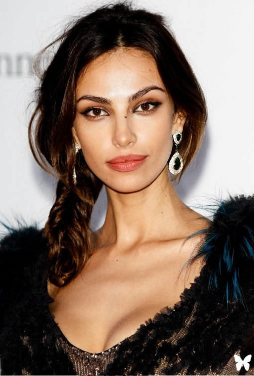 Photo:  Madalina Diana Ghenea 05