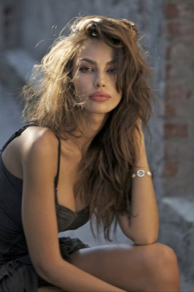 Photo:  Madalina Diana Ghenea 10