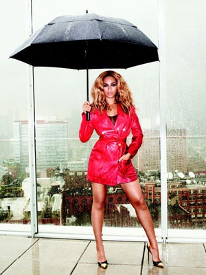 Photo:  Beyonce Knowles 05