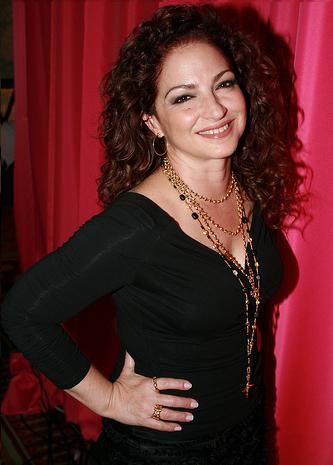 Photo:  Gloria Estefan 02