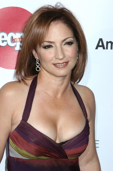 Photo:  Gloria Estefan 03