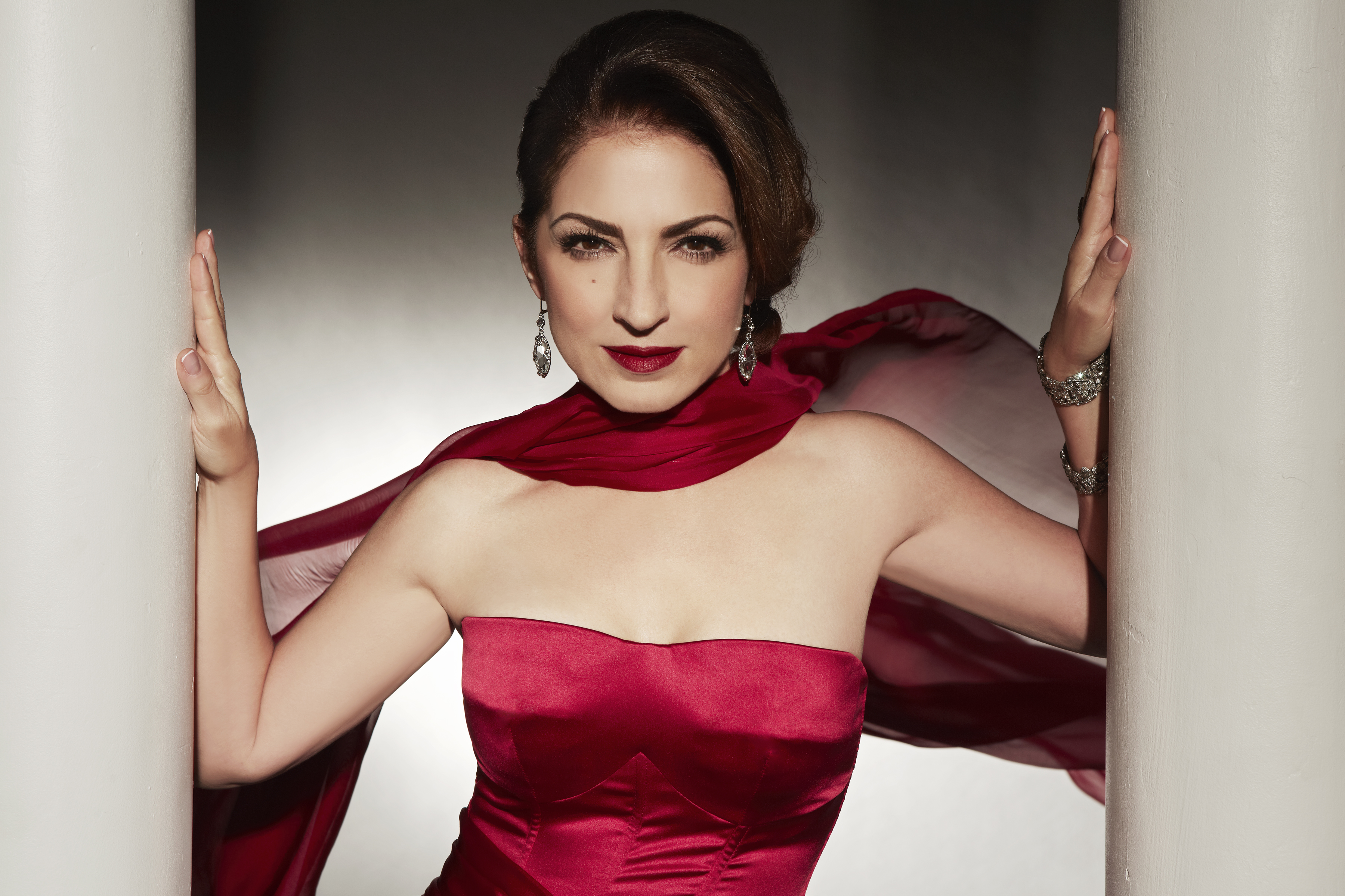 Photo:  Gloria Estefan 10