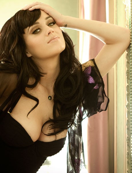 Photo:  Katy Perry 01
