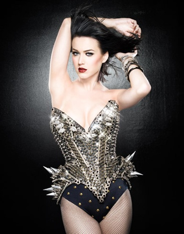 Photo:  Katy Perry 06