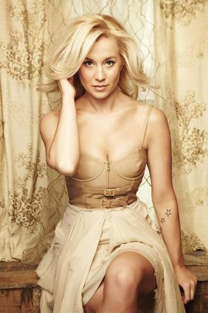 Photo:  Kellie Pickler 09