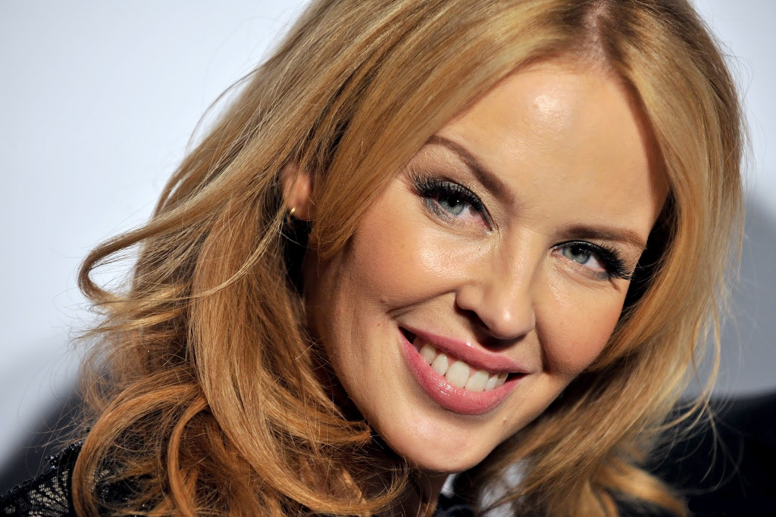 Photo:  Kylie Minogue 02