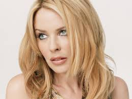 Photo:  Kylie Minogue 03