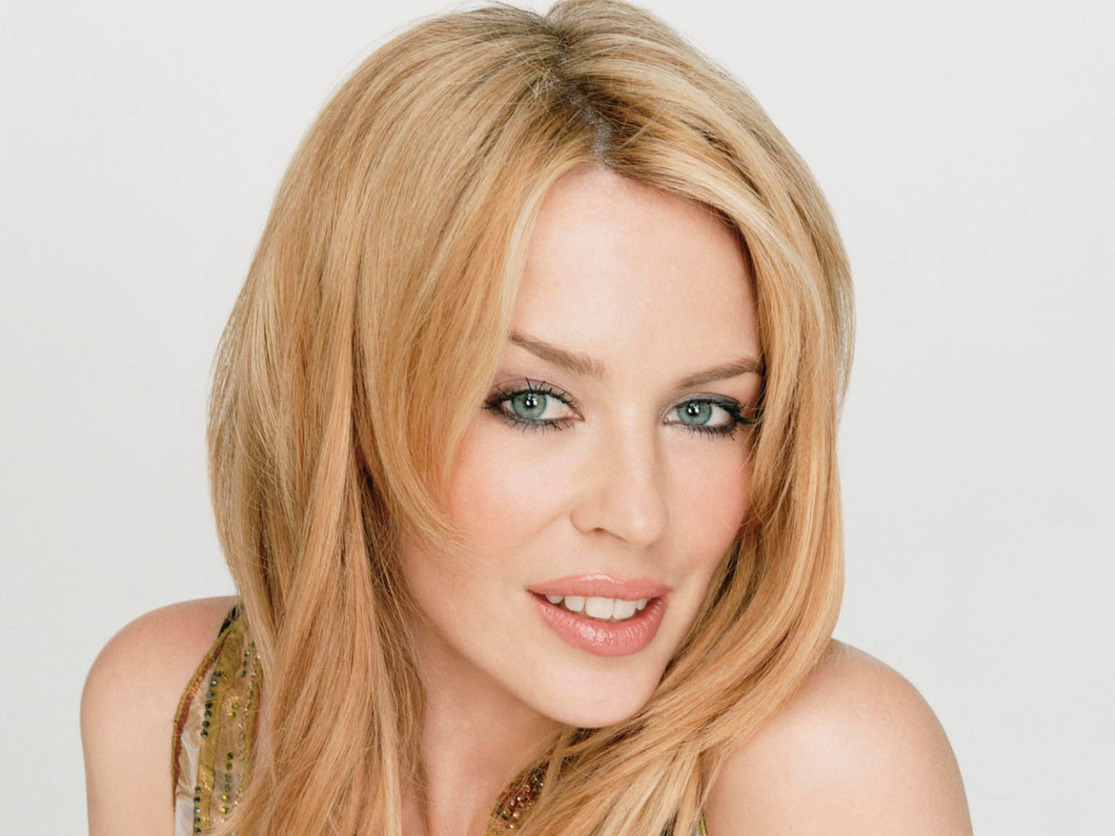 Photo:  Kylie Minogue 04