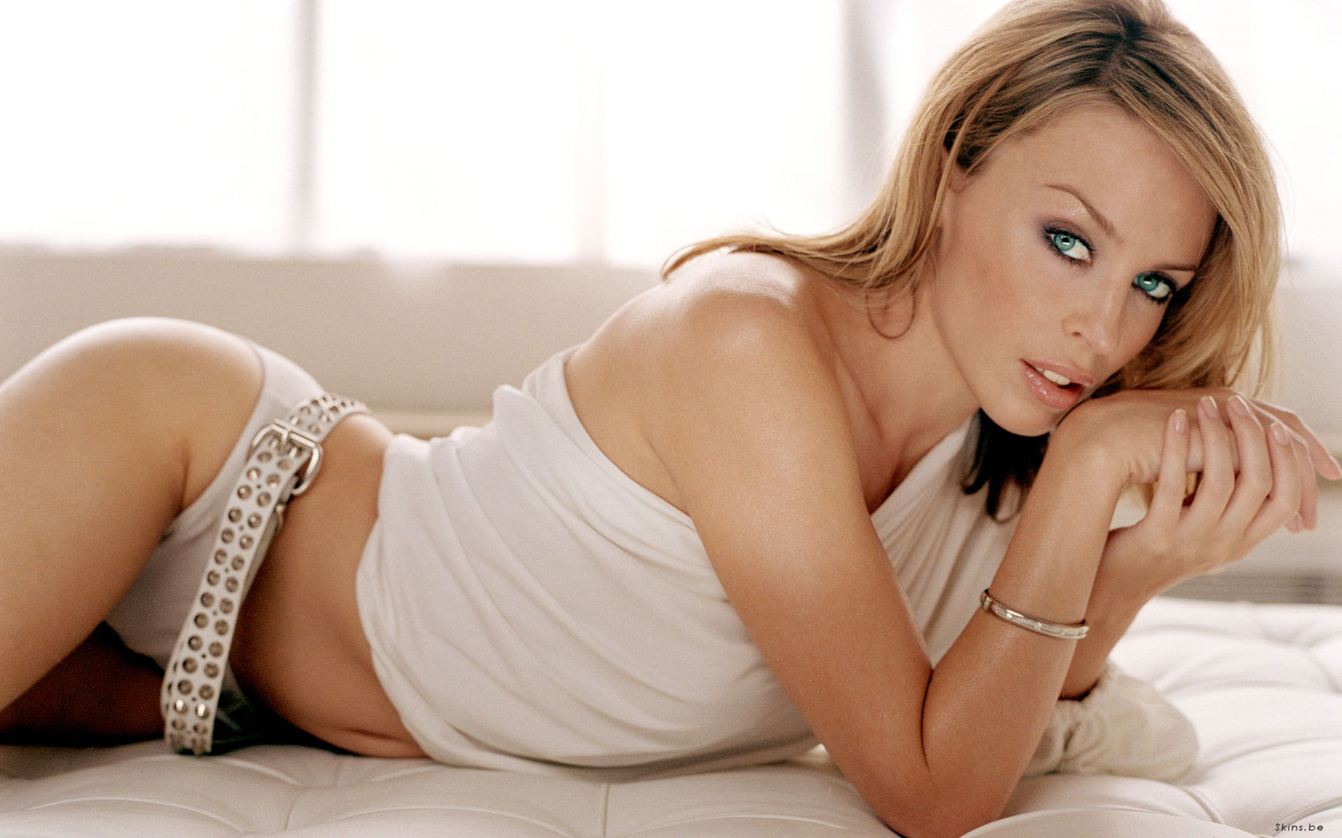 Photo:  Kylie Minogue 05