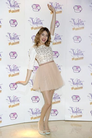 Photo:  Martina Stoessel 03