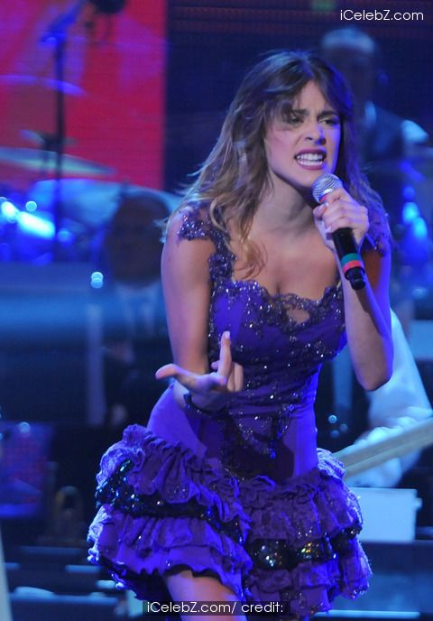 Photo:  Martina Stoessel 05