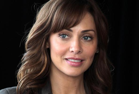 Photo:  Natalie Imbruglia 01