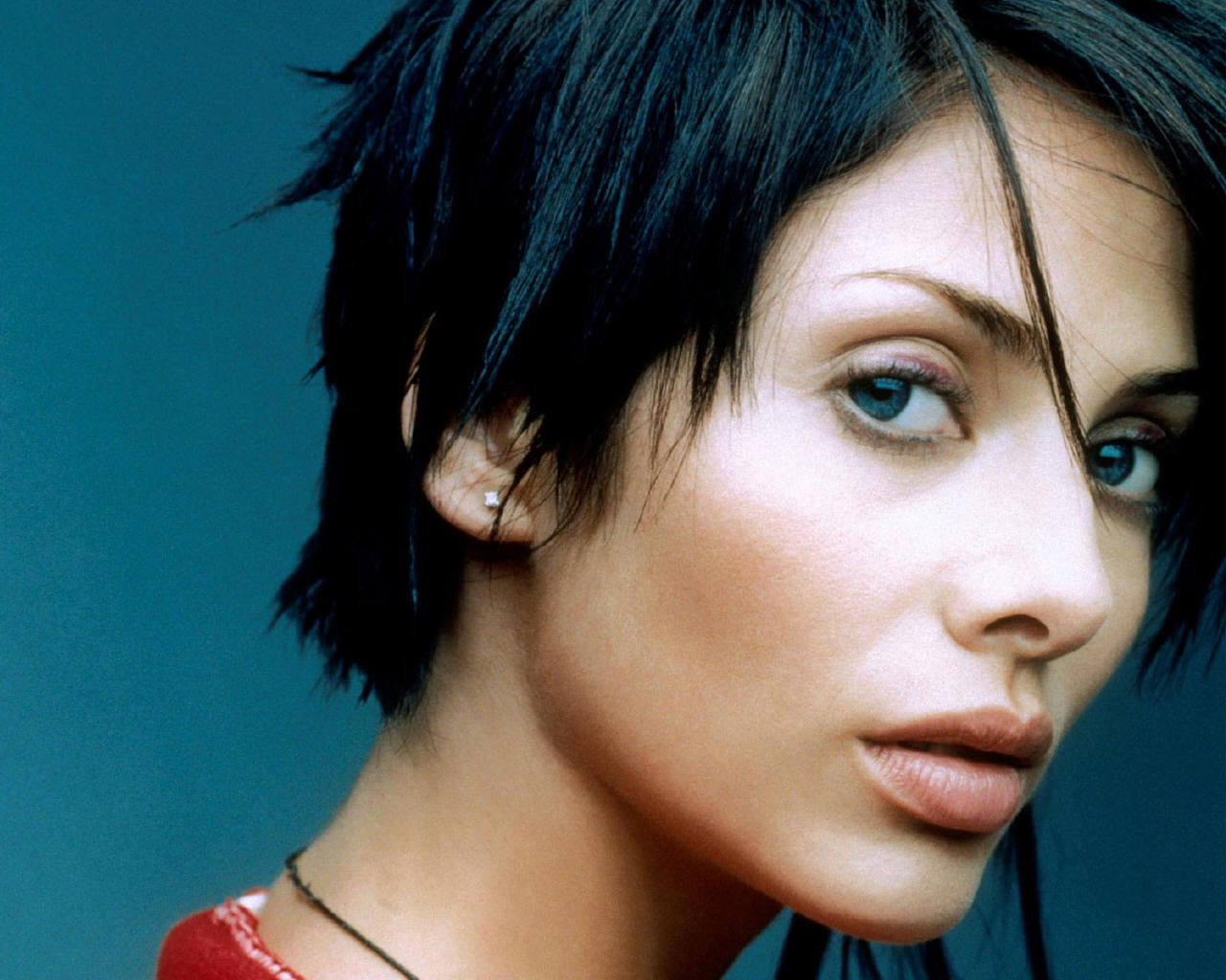 Photo:  Natalie Imbruglia 02