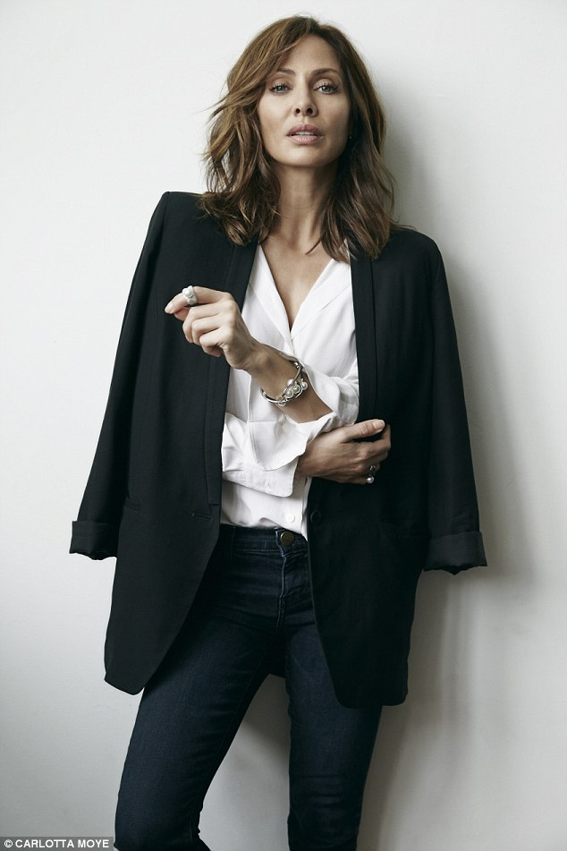 Photo:  Natalie Imbruglia 07