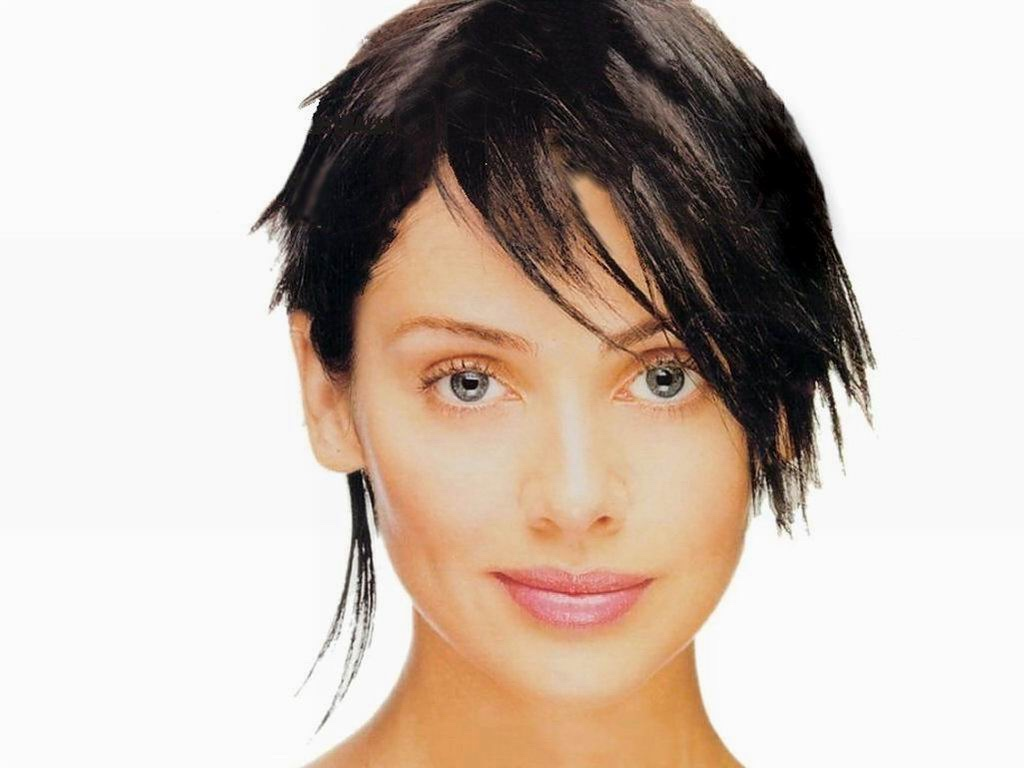 Photo:  Natalie Imbruglia 08
