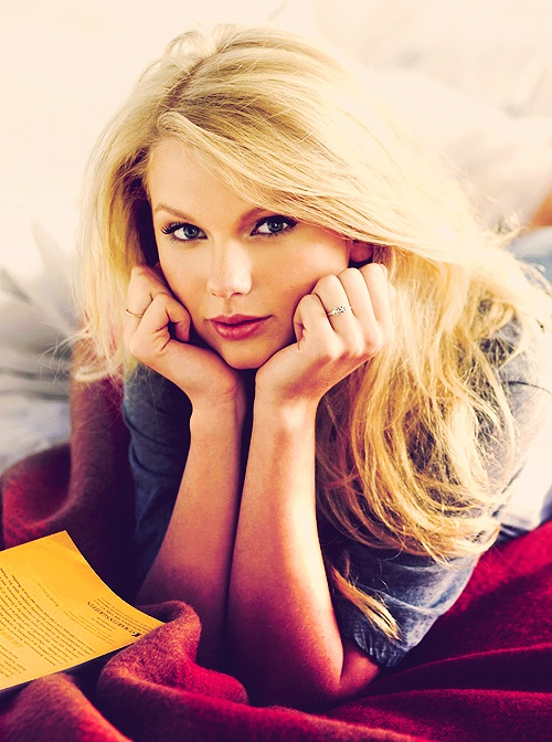 Photo:  Taylor Swift 04