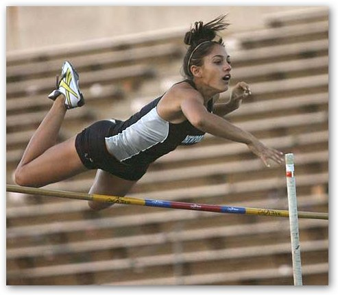 Photo:  Allison Stokke 01