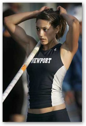 Photo:  Allison Stokke 05