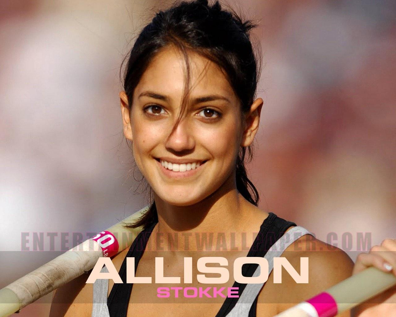 Photo:  Allison Stokke 06