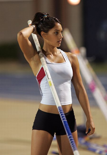 Photo:  Allison Stokke 09