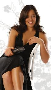 Photo:  Ana Ivanovic 01