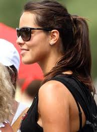 Photo:  Ana Ivanovic 05