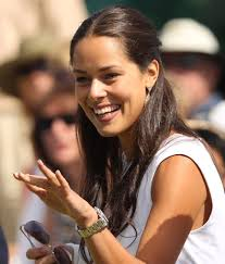 Photo:  Ana Ivanovic 07