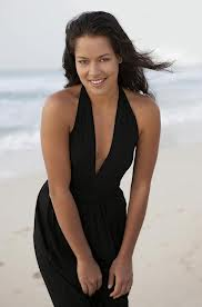 Photo:  Ana Ivanovic 09