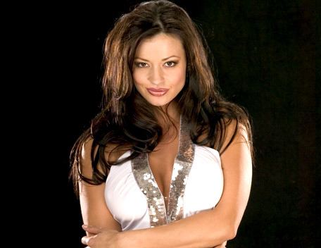 Photo:  Candice Michelle 02