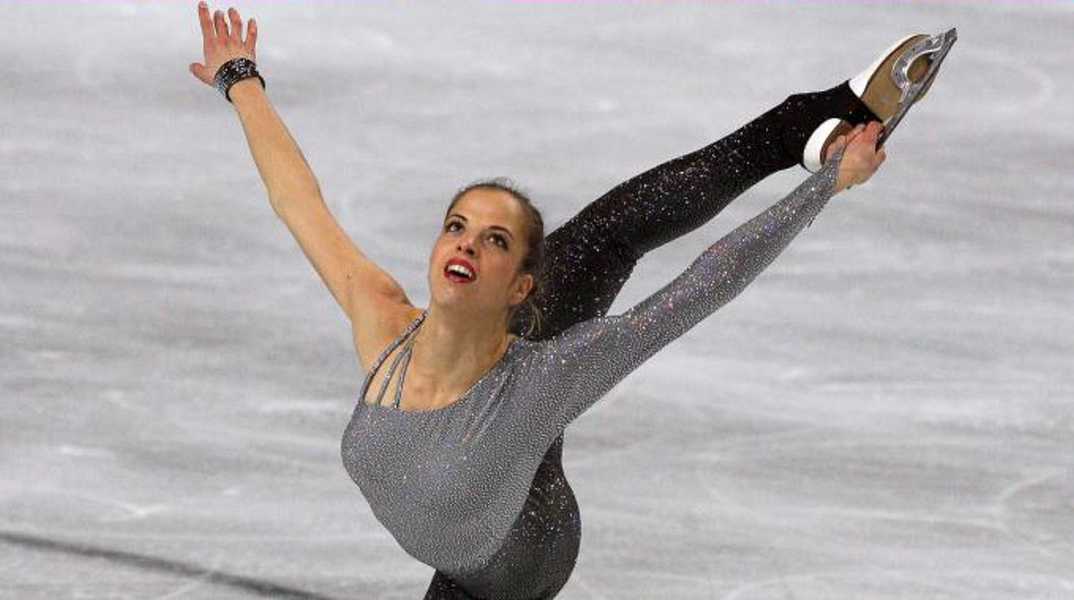 Photo:  Carolina Kostner 002