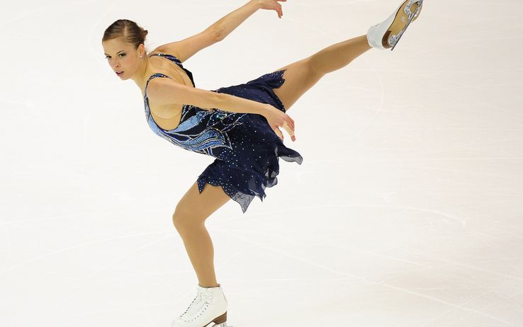 Photo:  Carolina Kostner 005