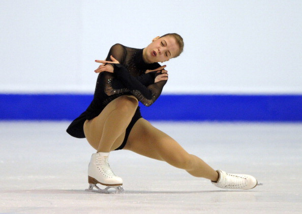 Photo:  Carolina Kostner 006