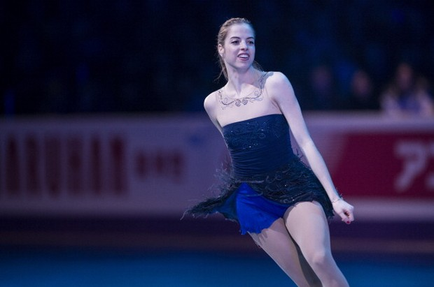 Photo:  Carolina Kostner 008